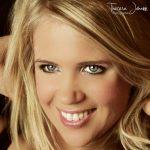 Nadine_profilbild